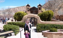 Chimayo New Mexico Vacation Rentals