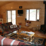 New Mexico Fly Fishing Vacation Rental